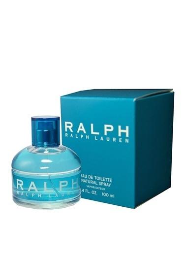 Ralph Lauren Ralph Edt  100 Ml Kadin Parfüm Renksiz